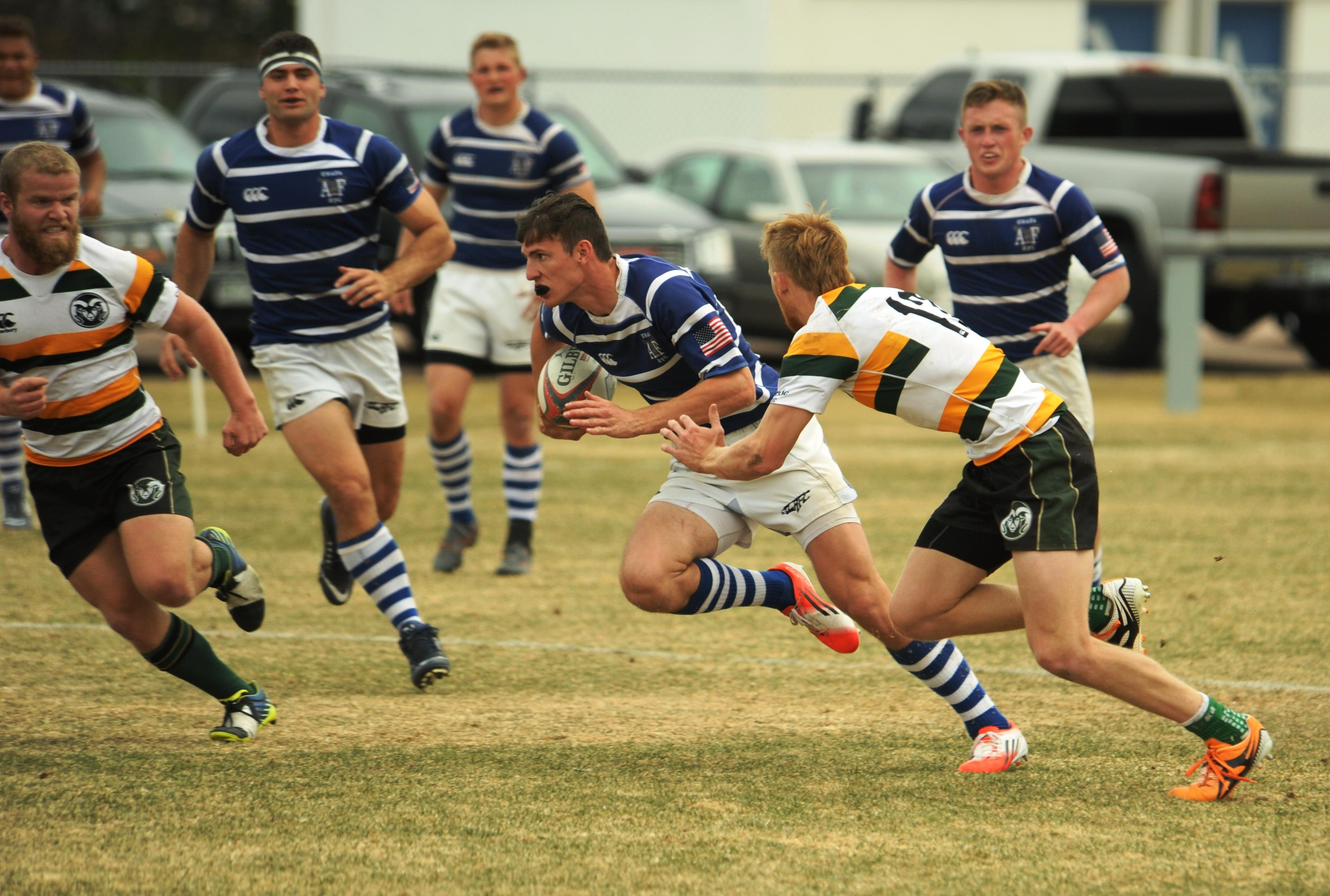 Worldwide Rugby Tours 4