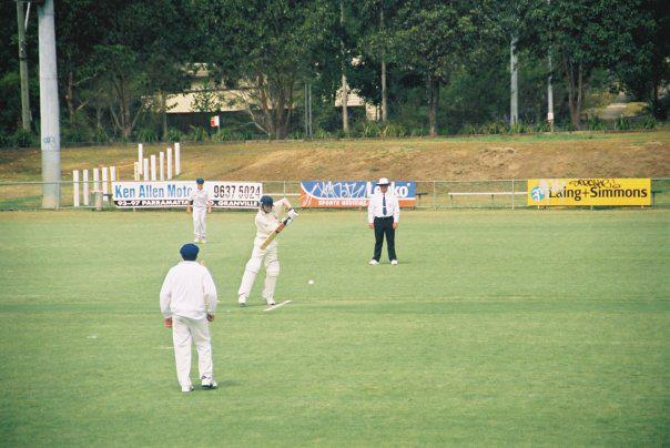 Worldwide Cricket Tours 7