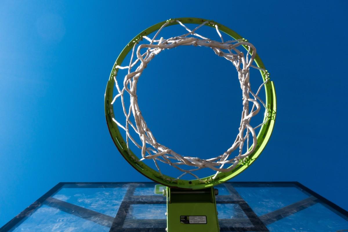Worldwide Netball Tours 0