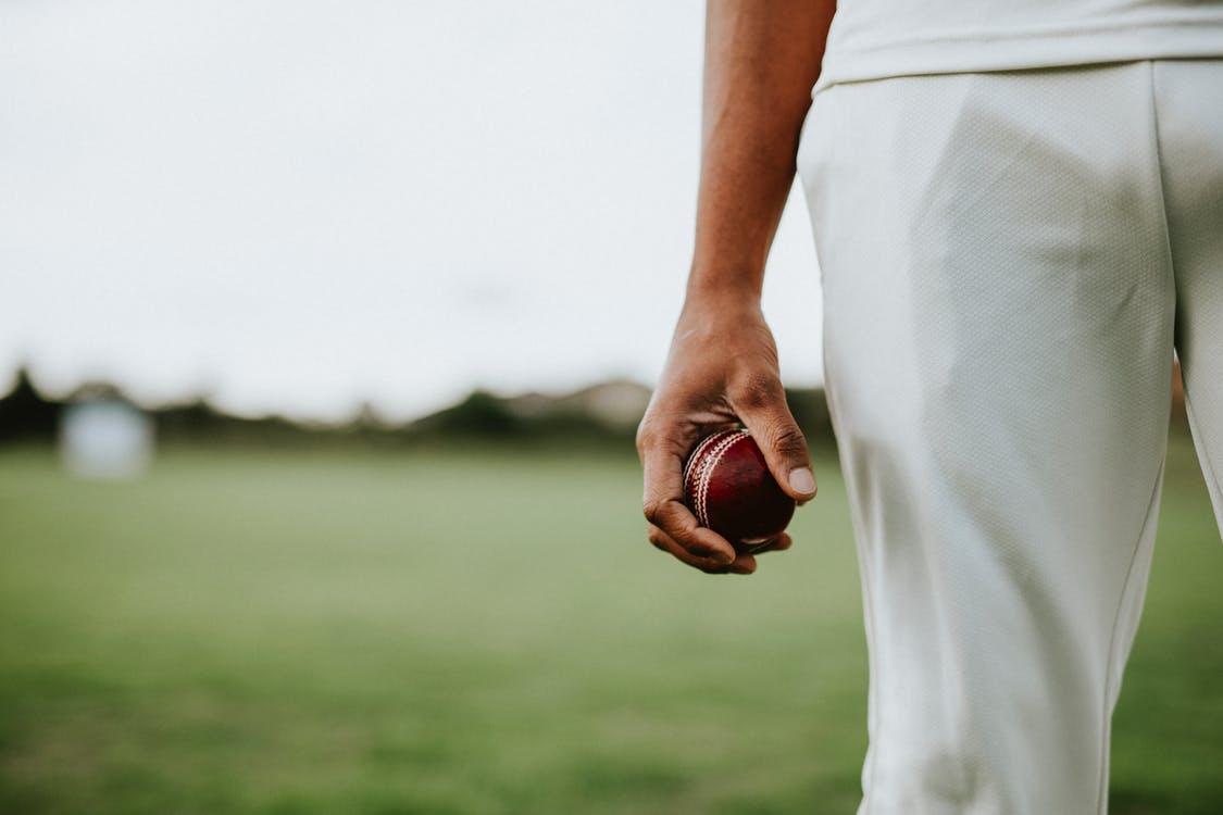 Worldwide Cricket Tours 1