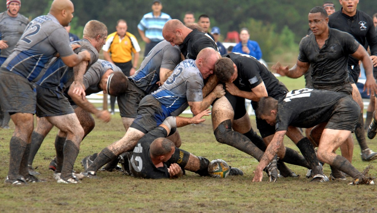Worldwide Rugby Tours 3