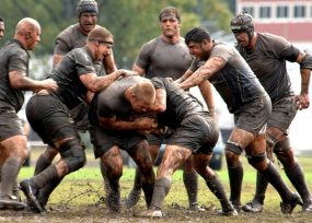 Worldwide Rugby Tours