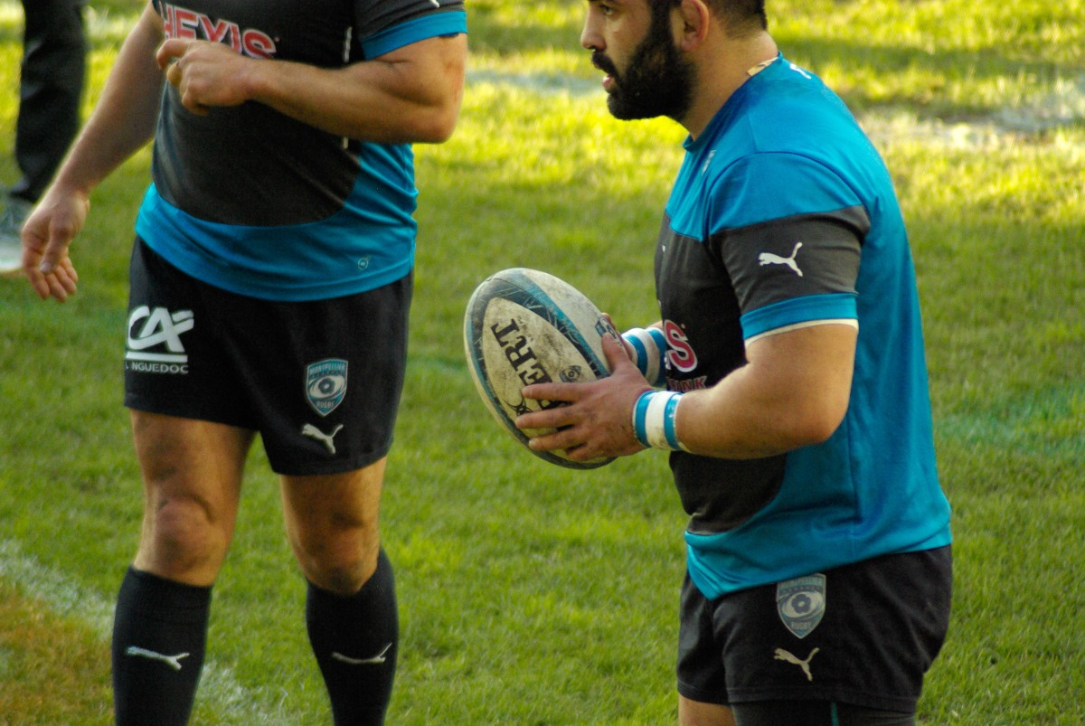 Worldwide Rugby Tours 1